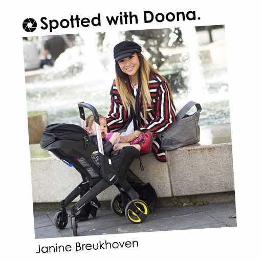 http://www.pretapregnant.com/baby-kids/tried-tested-doona-autostoel-the-next-generation-car-seat-by-simple-parenting/