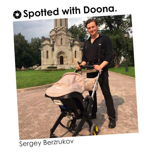 http://www.cosmo.ru/stars/news/31-08-2016/primernyy-otec-sergey-bezrukov-gulyaet-s-docheryu-dazhe-vo-vremya-semok/